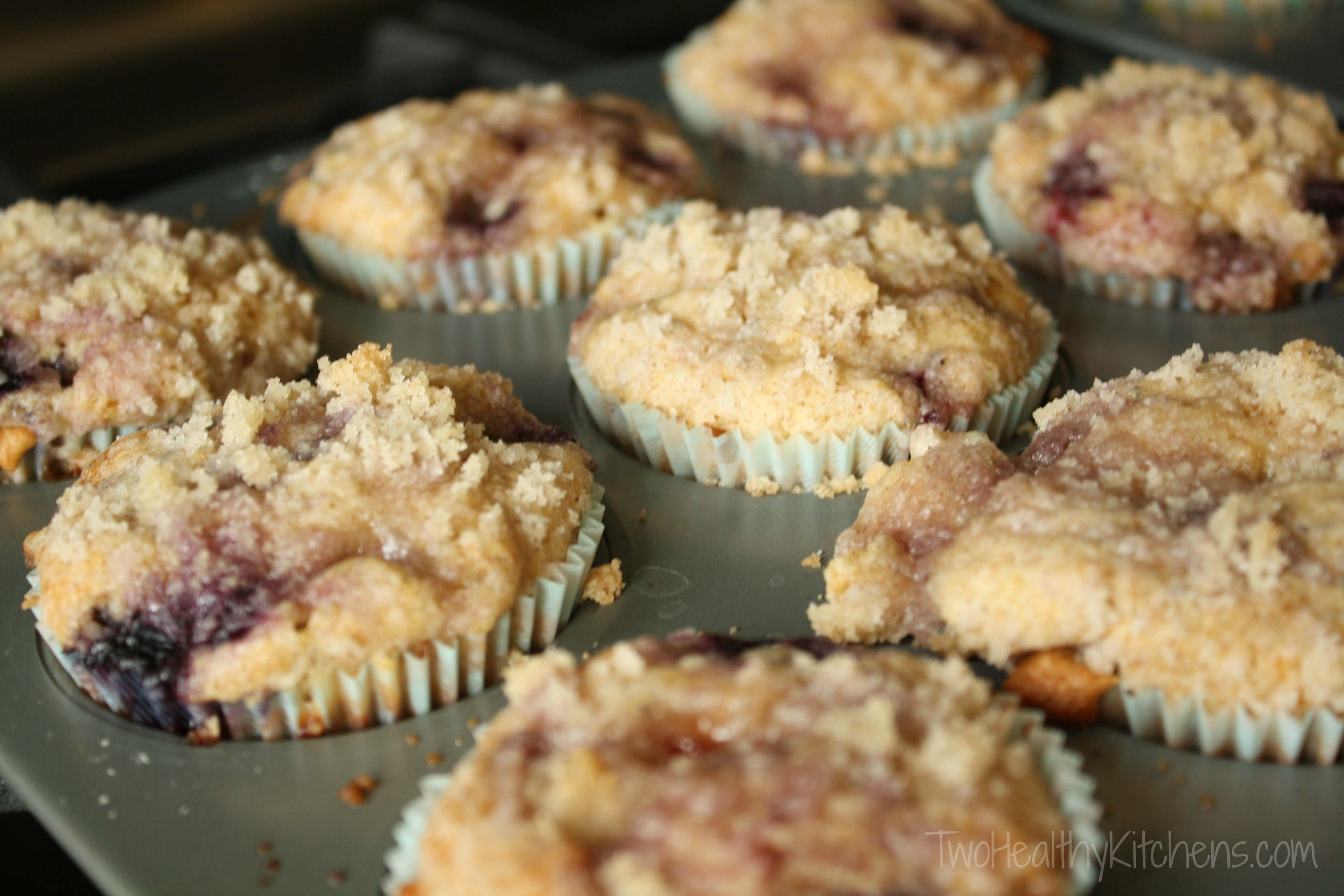 published april 18 2013 at in blueberry white chocolate muffins