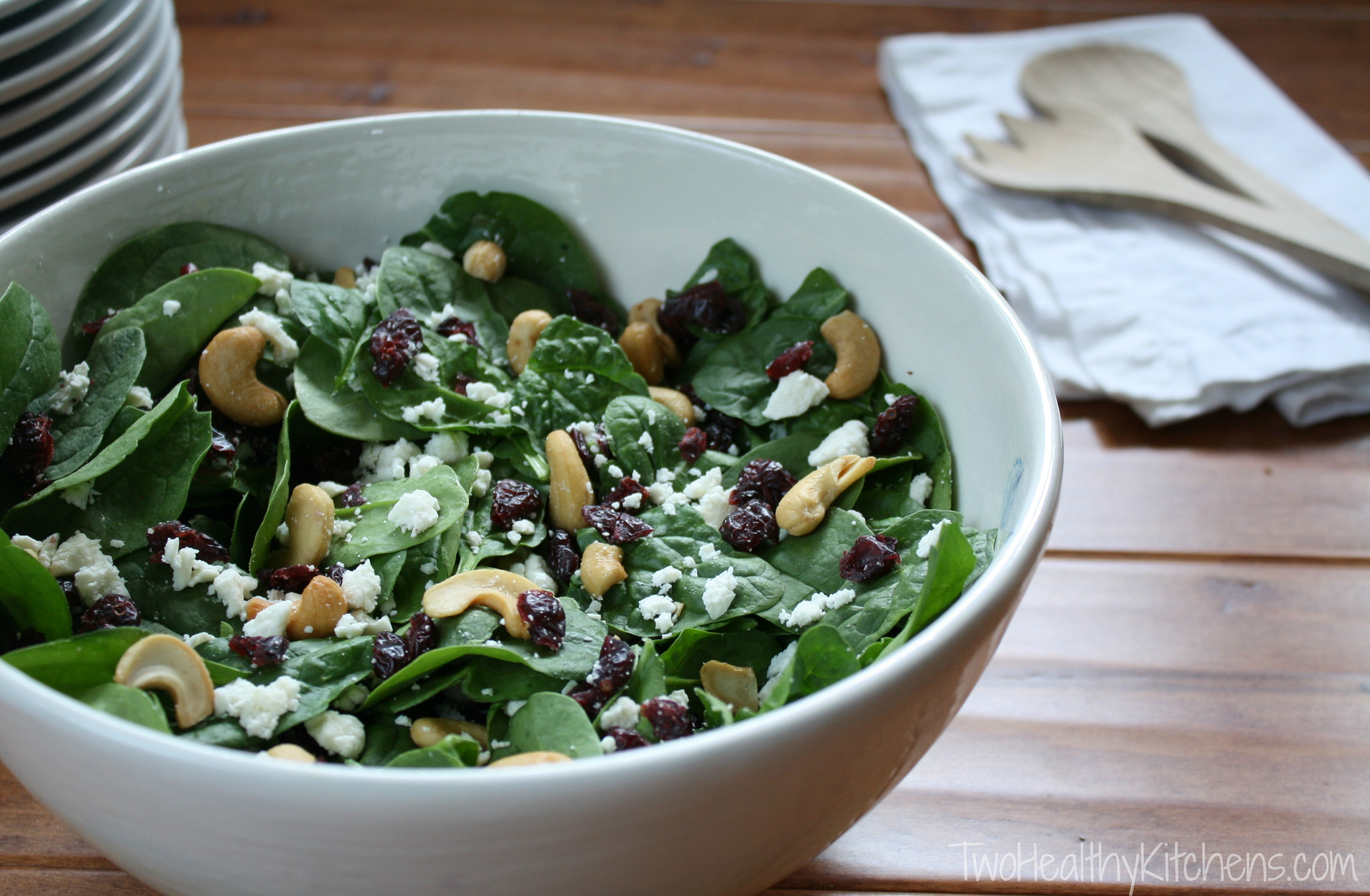 THK Post Salads2