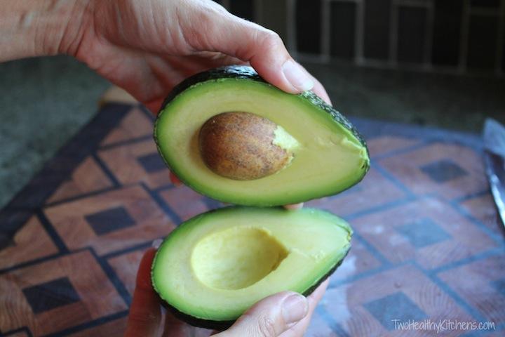 THK Avocado3