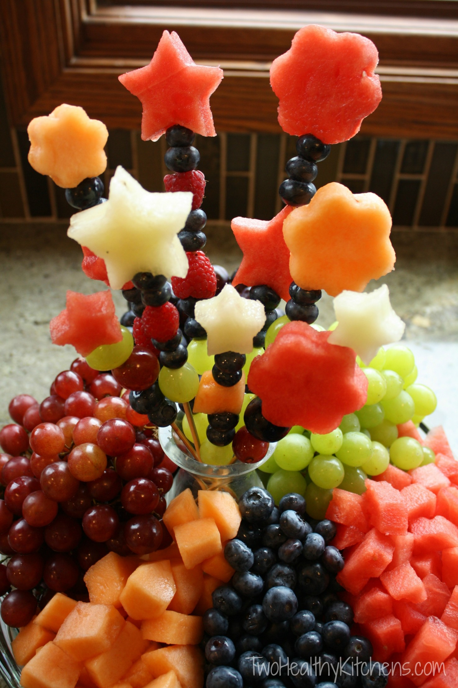 THK Fruit Kabobs3