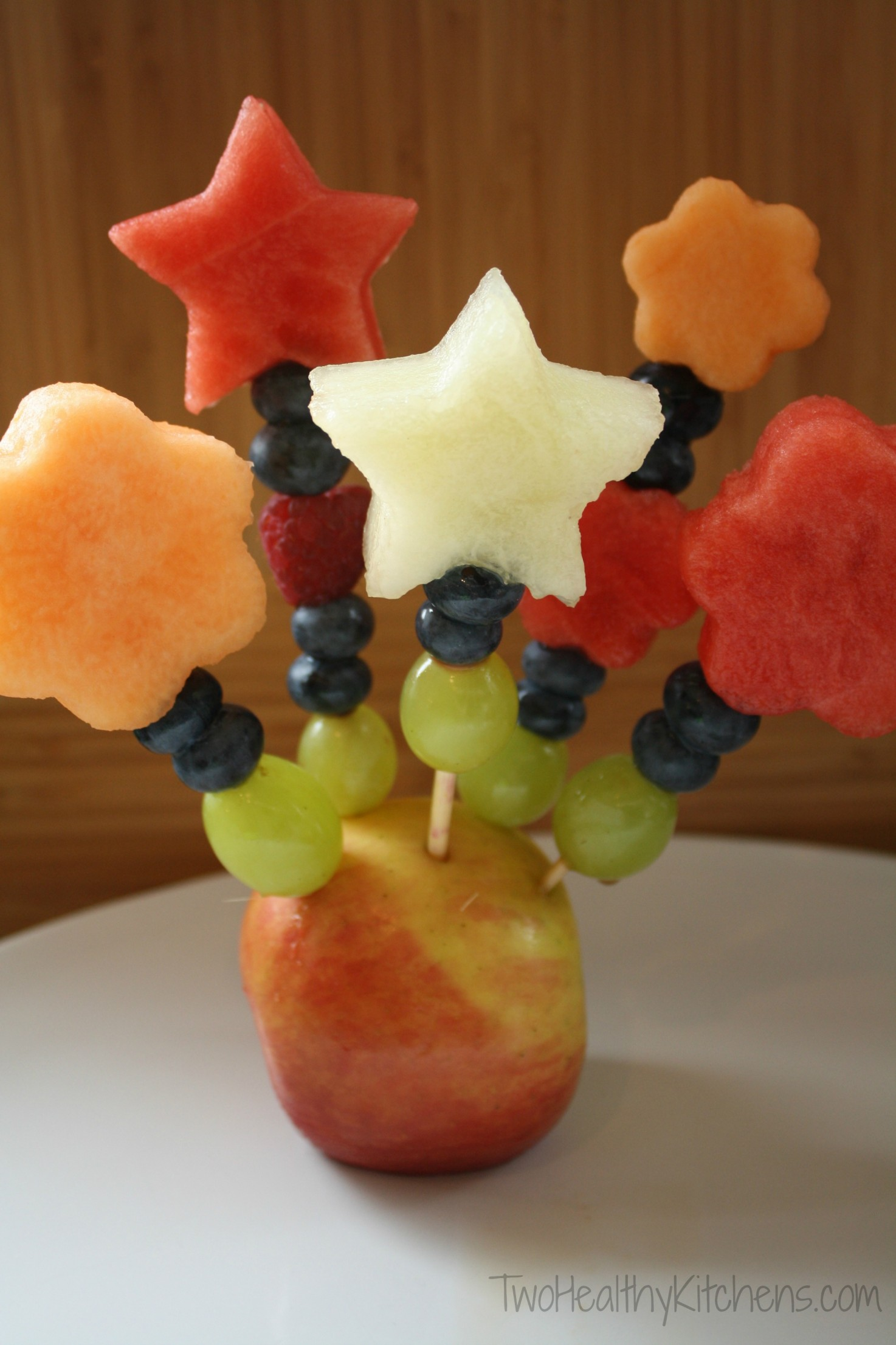 THK Fruit Kabobs6