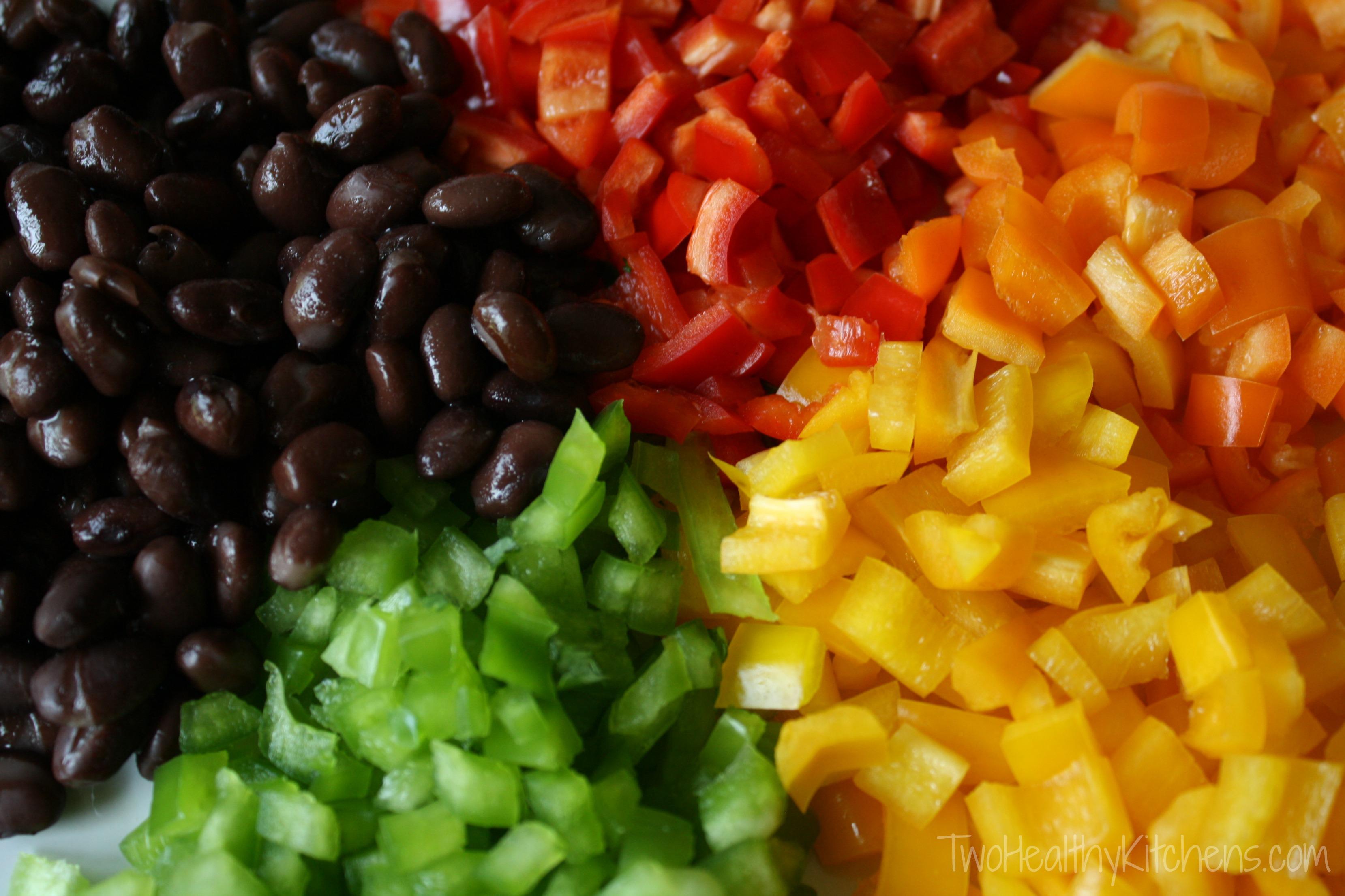 THK Rainbow Salsa2