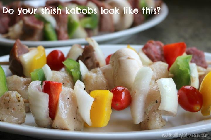 THK Shish Kabobs1