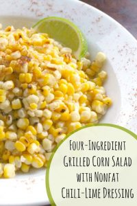 THK Grilled Corn Salad Text