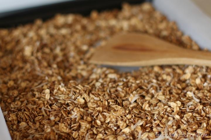 THK Applesauce Granola1