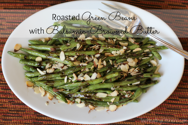 THK Browned Butter Green Beans10