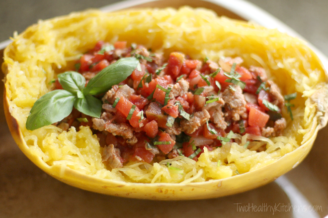 THK Spaghetti Squash1
