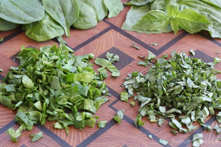THK Spinach Challenge3