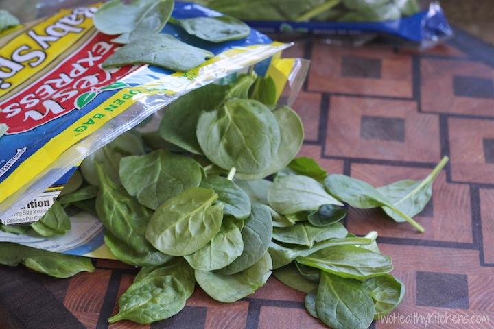 THK Spinach Challenge8