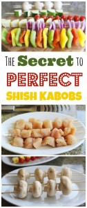 THK The Secret to Perfect Shish Kabobs Text