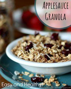THK Applesauce Granola Text1
