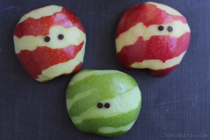 THK Apple Mummies1