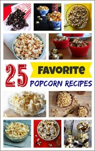 THK Popcorn Toppings Text1
