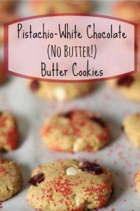 THK Pistachio Cookies Text1