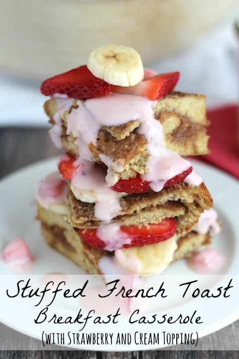 THK PBJ French Toast Text2