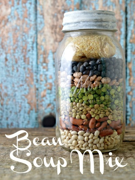 THK DIY Jars8