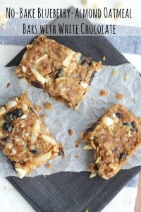 THK Blueberry Almond Bars Text1a