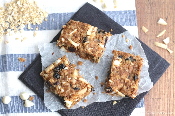 THK Blueberry Almond Bars4