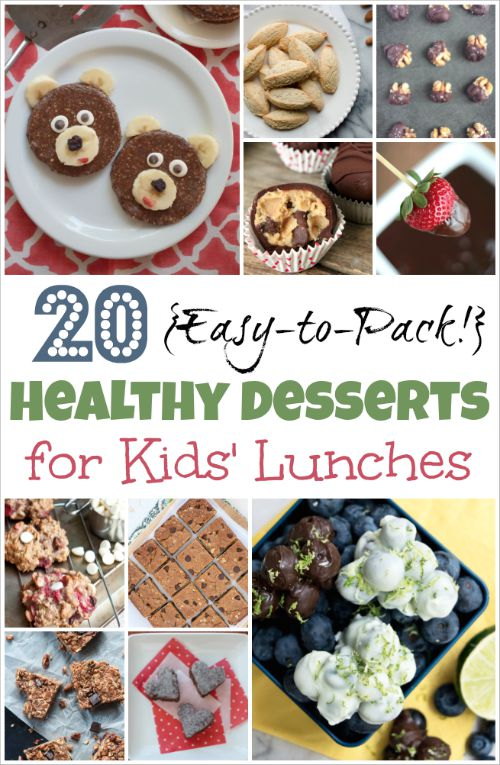 20 easy to pack healthy desserts for kids lunches two healthy 20 easy to pack healthy desserts for kids lunches forumfinder Choice Image