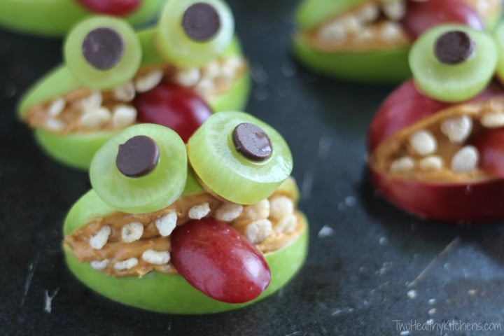 THK Apple Monsters4