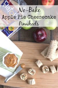 THK Apple Pinwheels Text1