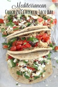 THK Greek Tacos Text1