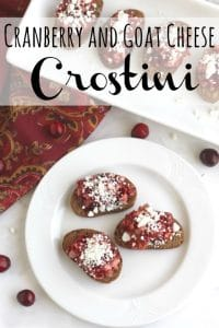 THK Cranberry Bruschetta Text