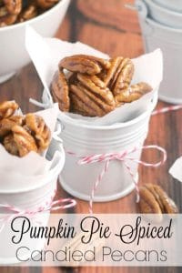 THK Pumpkin Pie Pecans Text1