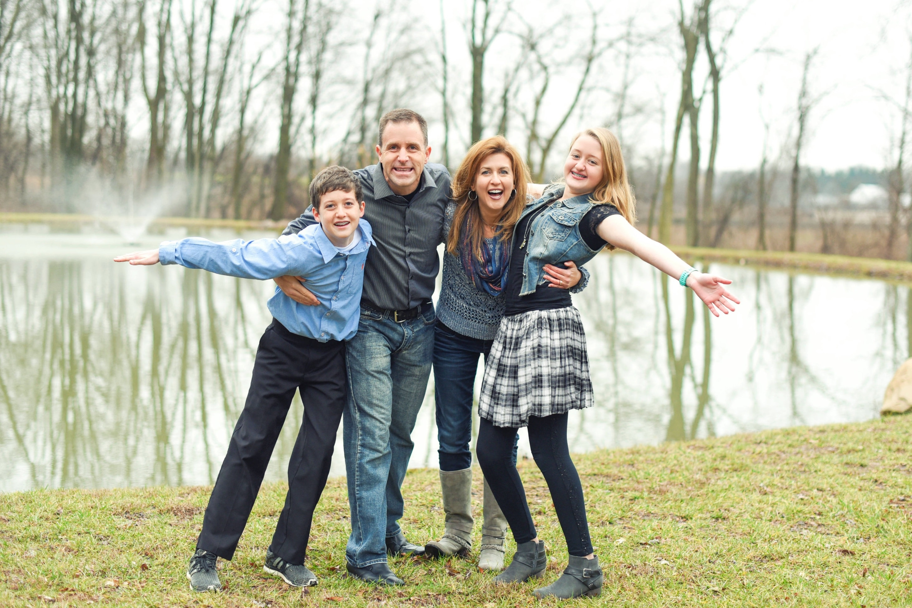 View More: http://susiemariephotography.pass.us/the-fulton-family