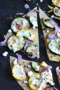 Grilled-Zucchini-Flatbread---Vert-Closeup-Watermarked