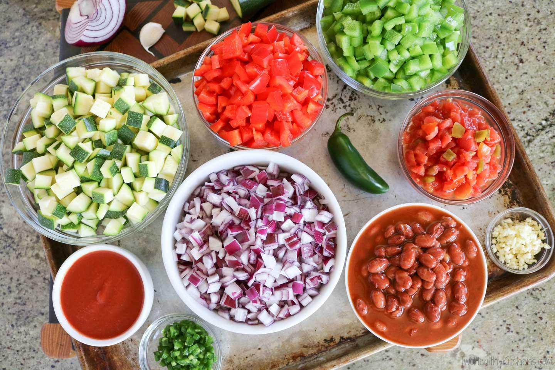 Indian-Spiced-Turkey-Chili-Ingredients-watermarked