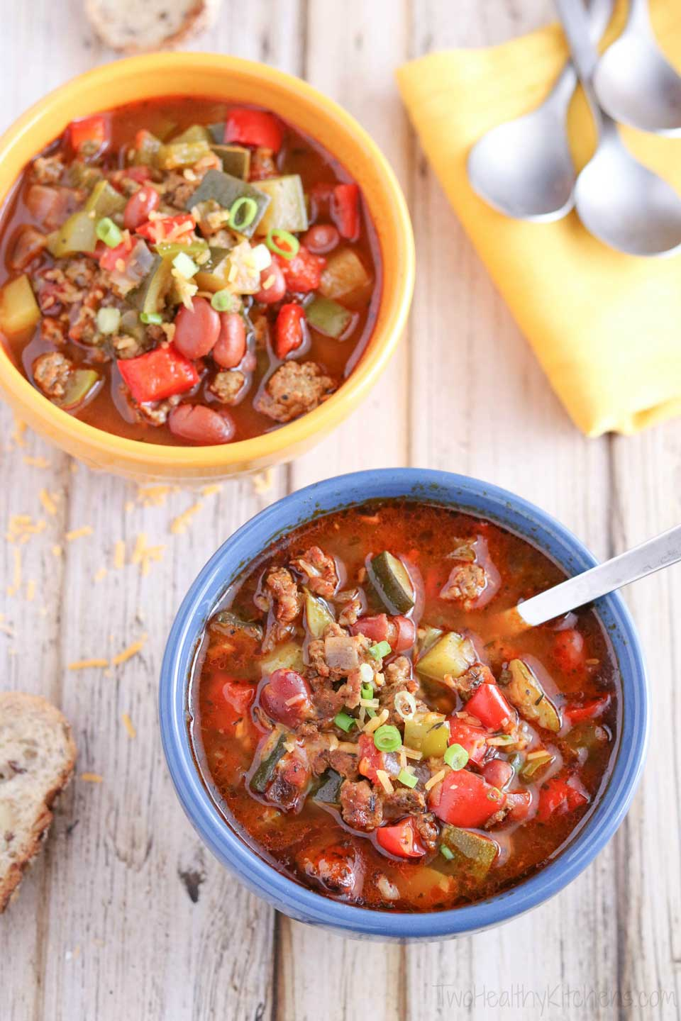 Indian-Spiced-Turkey-Chili-Two-Bowls-vert-watermarked
