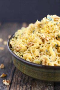 Microwave-Spaghetti-Squash-Side