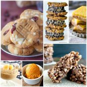 7 All-Time Best Easy, Healthy Dessert Recipes