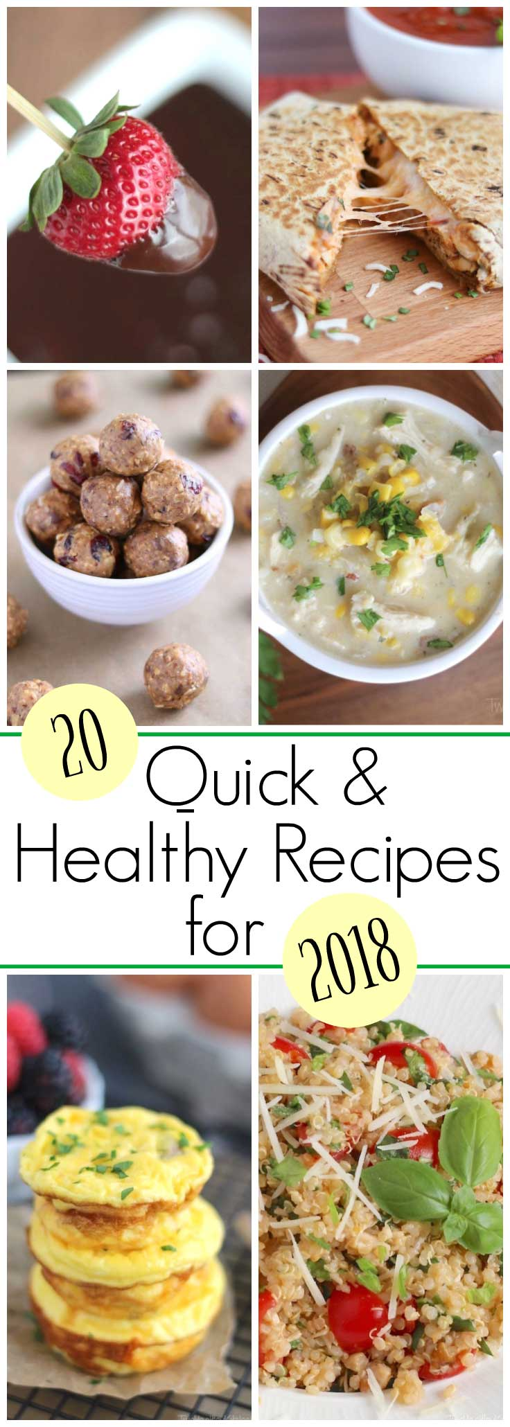 recipes healthy quick favorite ve vegetarian food easy recipe breakfast twohealthykitchens need paleo gluten whether dessert
