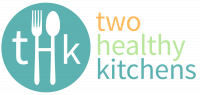 Two Healthy Kitchens